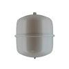 Bonfix expansievat, type Reflex, 1 bar, 18 liter, grijs