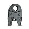 Bonfix PRESS losse persbek, t.b.v. mini accu machine 19kN, M-profiel, 12 mm