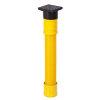 Karmat PP-Versickerungsschacht mit Sickerrohr, freistehend, 110mm