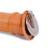 Karmat pp eindklep met rvs klep, 110 mm  detailimage_002 100x100