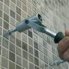 """Airfit sanitair eindmontagekoffer, type """"Profi"""", 10-delig"""