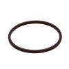 O-ring voor flexibele huisaansluiting, epdm, 110 mm