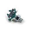 BIS RapidRail hammerfix, elektrolytisch verzinkt, M8 x 40 mm, voor WM0, 1, 15, 2, 30, 35  detailimage_002 100x100