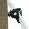 Horizont lintisolator, Combi IS-40, voor lint tot 40 mm en koord tot 8 mm, 30 stuks  detailimage_002 100x100