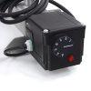 Warmwater circulatie-unit, DVU, 3 kW, 230 V