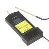 Horizont digitale voltmeter, 200 tot 9900 V
