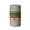 Horizont draad, Farmer W6-W, l = 250 m