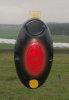 Horizont volt-alarm, met controlelampje  detailimage_001 100x100