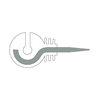 Horizont ringisolator, Farmer IS-S, lang, zak à 50 stuks  detailimage_002 100x100