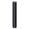 Dinak Deko hout, rookgasafvoerbuis, type 020, 125 mm, l = 950 mm