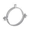Spiraliet ophangbeugel, 400 mm