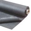 Sure-Seal epdm dakbedekking, dikte 1,2 mm, breedte 3,05 m, lengte 30,5 m