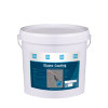 Elasto coating, 10 kg