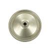 Ebara sealplaat, voor pomp type AGA 1.00M  detailimage_001 100x100