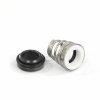 Calpeda mechanical seal compleet, 14 mm MXH