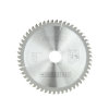 HiKOKI Proline cirkelzaagblad voor aluminium, 190 x 30 mm, 54 tanden
