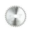 HiKOKI Proline hardmetalen cirkelzaagblad,190 x 30 mm, 36 tanden