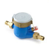 "Watermeter, type BETA-MJ-SDC, 1¼"" L260, incl. koppelingen  detailimage_001 100x100"