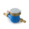 "Watermeter, type BETA-MJ-SDC, 1¼"" L260, incl. koppelingen  detailimage_003 100x100"