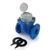 "Watermeter, type OMEGA-WE-SDC, 5"" flens, L250"