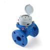 "Watermeter, type DELTA-SJ-SDC, 10"" L450  detailimage_001 100x100"