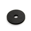 """Tuxhorn rubber ring voor vlotter, type 446, 1"""""""