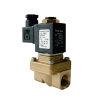 """Danfoss magneetafsluiter, type HK2, epdm, 2x binnendraad, 3/8"""", 230 V / 50 Hz, 9 W"""