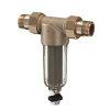 "Honeywell Braukmann waterfilter serie Miniplus, ½"" FF06-12AA"