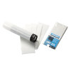 Cintropur filtervlies, 50 micron, NW 25, zak à 5 stuks