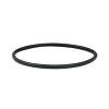 """RIV o-ring pakking voor kap, type 9835, 6"""""""