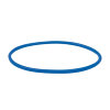 "RIV o-ring voor flens, type 9859, 6"""