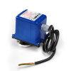 RIV Elektrische Bedienung, Typ4526, 24 V Gleichstrom, M4