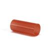 GF zeefje, 0,5 mm, voor vuilvanger, 40 mm
