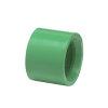 Kryoclim verloopring, hpf, uitwendig x inwendig lijm, 40 x 32 mm