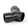 VDL pvc brijvoer Y-stuk, 3x inwendig lijm, 16 bar, 50 mm  detailimage_001 100x100