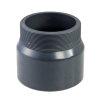 "VDL pvc draadeind, handvorm, inwendig lijm x buitendraad, 16 bar, type A, 110 mm x 4""  detailimage_002 100x100"