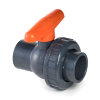 VDL pvc kogelafsluiter, 2x inwendig lijm/1x wartel, 16 bar, 50 mm, viton  detailimage_001 100x100