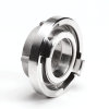 "Storz aluminium koppeling met binnendraad, 44 mm x 1¼"""