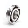 "Storz aluminium koppeling met buitendraad, 52 mm x 1½"""