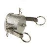 Camlock rvs 316 gegoten, V-deel afsluitkap, type DC, 150 mm  detailimage_001 100x100