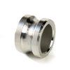 Camlock rvs 316 gegoten, M-deel afsluitkap, type DP, 100 mm  detailimage_001 100x100