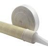 Nylon filterkous, voor bronfilter 50/63 mm, l = maximaal 100 m