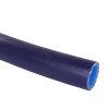 Tricoflex drinkwaterslang, Profiline Aqua Plus, 19 x 27 mm, l = maximaal 50 m
