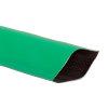 Hi-flat afvoer- / persslang, 63 mm, l = maximaal 50 m