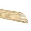 Ven-Flex pu slang, 150 x 160 mm, l = maximaal 20 m