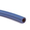 Optimit zuurstofslang, Oxygene ISO, 5 x 11 mm, l = maximaal 50 m