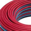 Codan Gas-/Sauerstoffschlauch, Twinweld, 6,3/6,3x 13,5/13,5mm, L= 50m