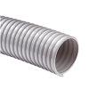 Light-flex afzuigslang, Ø 150 mm, l = maximaal 30 m