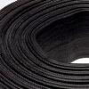 Robust rubber-persslang, 102 mm, l = maximaal 20 m