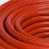 Aqua fire brandhaspelslang, 19 x 28 mm, l = maximaal 25 m